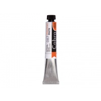 Royal Talens, Cobra H2Oil painting paste,  60ml